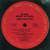 More Than Ever by Blood, Sweat & Tears