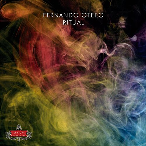 Ritual by Fernando Otero