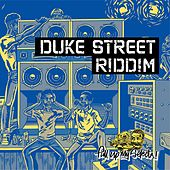 Duke Street Riddim by Various Artists