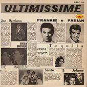 Ultimissime Compilation 1961: Rarity Music Pop, Vol. 98 by Various Artists