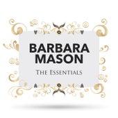 The Essentials by Barbara Mason