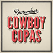 Remember by cowboy copas