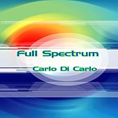 Full Spectrum by Carlo Di Carlo
