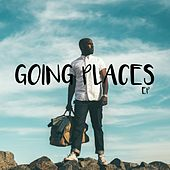 Going Places by Yonas