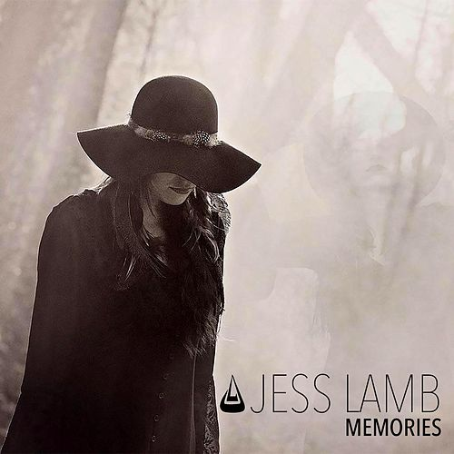 Memories by Jess Lamb