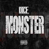 Monster by Dice