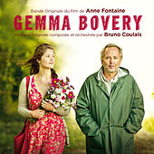 Gemma Bovery (Original Motion Picture Soundtrack) by Various Artists