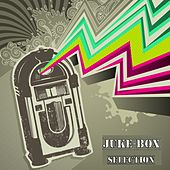 Juke-Box Selection by Various Artists