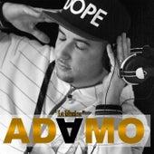 La musica by Adamo