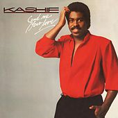 Send Me Your Love (Deluxe Edition) by Kashif