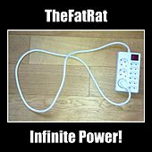Infinite Power by TheFatRat