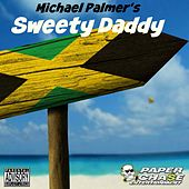 Sweety Daddy by Michael Palmer