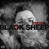 Black Sheep by Caskey