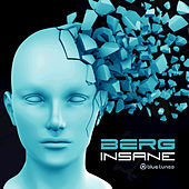 Insane by Various Artists