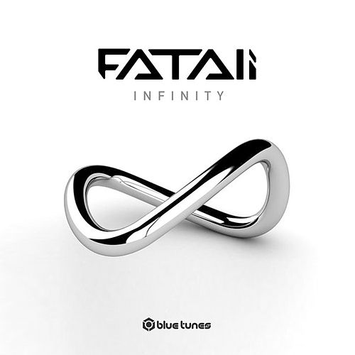Infinity by Fatali