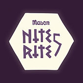 Nite Rite Five by Mason