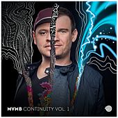 MVMB - Continuity, Vol. 1 by Various Artists