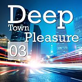 Deep Town Pleasure, Vol. 3 by Various Artists