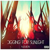Digging for Sunlight by Audubon