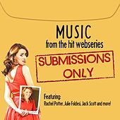 Submissions Only (Original Soundtrack) by Various Artists