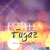 Estrella Fugaz by Arion