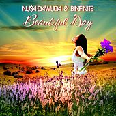 Beautiful Day by Inusa Dawuda