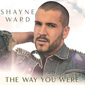 The Way You Were (Remixes) by Shayne Ward