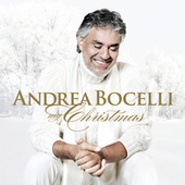 My Christmas (Remastered) von Andrea Bocelli