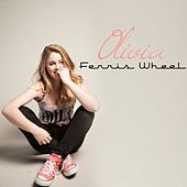 Ferris Wheel by Olivia