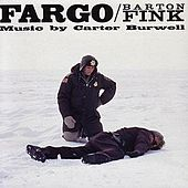 Fargo/Barton Fink [Original Score] by Various Artists