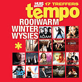 Huisgenoot Tempo Rooiwarm Winter Wysies by Various Artists