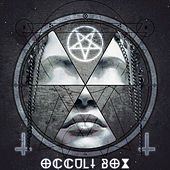 Occult Box (Deluxe Edition) by Various Artists