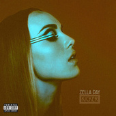 Kicker by Zella Day