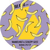 Banana Split EP by Wankelmut