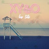 Low Tide by Xy&O