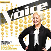 The Complete Season 8 Collection by Meghan Linsey
