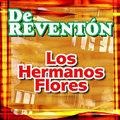 Los Hermanos Flores by Los Hermanos Flores