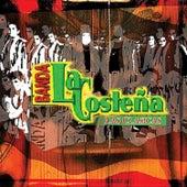 Las Clasicas by Banda La Costena