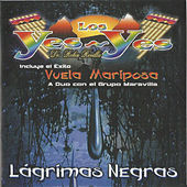 Lagrimas Negras by Los Yes Yes