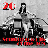 20 Soundtrack Hits of the 90's von Various Artists