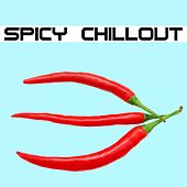 Spicy Chillout by Various Artists
