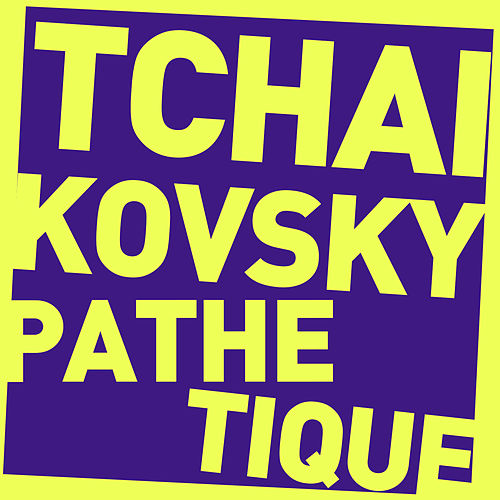 Tchaikovsky Pathetique by Philharmonic Festival Orchestra