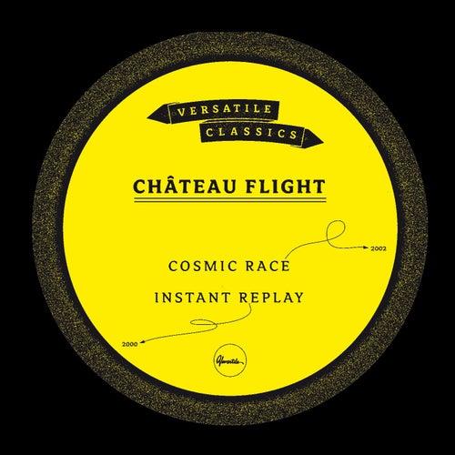 Versatile Classics by Chateau Flight