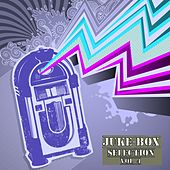 Juke-Box Selection, Vol. 4 by Various Artists