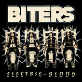 Electric Blood by Biters