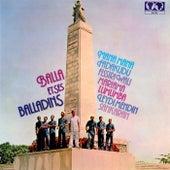 Balla Et Ses Balladins by Balla et Ses Balladins
