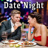 Date Night by Dinner Music Ensemble
