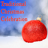 Traditional Christmas Celebration by Faithful Fathers