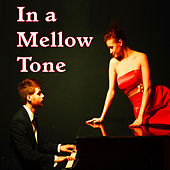 In a Mellow Tone by Dinner Music Ensemble