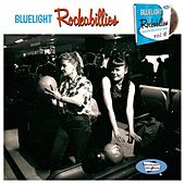 Bluelight Rockabillies, Vol. 6 by Various Artists
